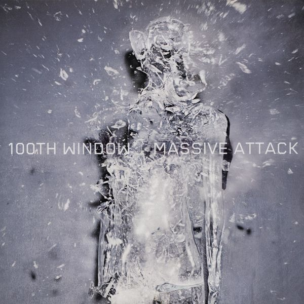 100 10 massive attack s 100th window 10th anniversary