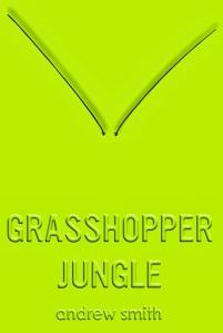 GrasshopperJungle
