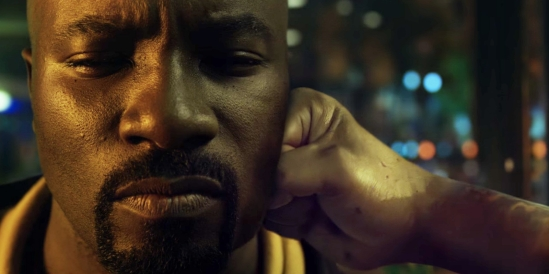 lc-mike-colter