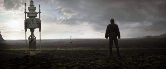 rogue-one-landscape